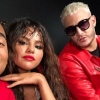 """DJ Snake anuncia data de lançamento de """"Taki Taki"""" com Selena Gomez, Cardi B e Ozuna"""