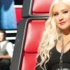 Christina Aguilera é impedida de cantar em um bar de Nova Orleans; vem entender!