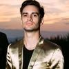 MTV confirma apresentação do Panic! At The Disco no VMA <3