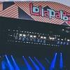 Lollapalooza: line-up por dia sai amanhã!