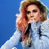 Lady Gaga cancela sua participação no Rock in Rio