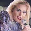 Tão falando que a Gaga vai lançar novo álbum na residência de Las Vegas :O