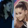 Billboard faz ranking com as vinte melhores músicas da Ariana Grande