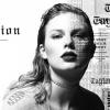 """Taylor Swift quebra recorde em novo show da turnê """"Reputation"""""""