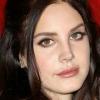 Homem é preso por tentar sequestrar Lana Del Rey