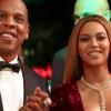 """Jay-Z revela que estava produzindo álbum com Beyoncé antes dela lançar """"Lemonade"""""""