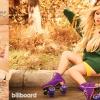 """Avril Lavigne fala sobre luta contra grave doença: """"passei 2 anos na cama"""""""