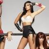 Pussycat Dolls confirmam retorno (e já possuem um site misterioso)!