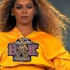 Vendas de Beyoncé aumentam 228% após o Beychella