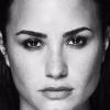 Shows da Demi Lovato na América do Sul estão oficialmente cancelados