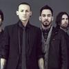 Linkin Park divulga comunicado sobre morte de Chester Bennington