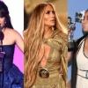 Shade, homenagens e pegadinha! Tudo o que rolou no 'Video Music Awards 2018'