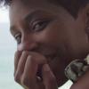 """Mahmundi faz a gente querer fugir para a praia nesse clipe lindo de """"Qual É a Sua?"""""""