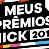 Anitta é a grande vencedora do Meus Prêmios Nick 2018. Veja a lista com os vencedores