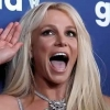 Britney Spears quer gravar música com Maroon 5 e Cardi B, diz site