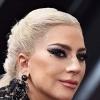 """Lady Gaga confronta Donald Trump: """"você não se preocupa com ninguém além de si mesmo"""""""
