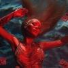 "Iggy Azalea divulga capa de novo single, ""Kream"""