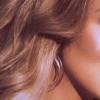 Mariah Carey anuncia nome e data para novo álbum