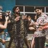 """Atitude 67 acaba de lançar clipe novo; Assista a """"Tudo Ao Contrário""""!"""