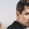 """John Mayer elogia decisão de Justin Bieber em cancelar turnê: """"Vocês também deveriam apoiá-lo"""""""