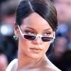 Rihanna decidiu recusar proposta para o Super Bowl por motivo nobre e polêmico, diz revista