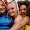 Spice Girls vão cantar no casamento real? Mel B dá a entender que sim!