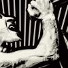 Linkin Park anuncia show especial em homenagem a Chester Bennington