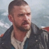 """Justin Timberlake lança música e clipe novo nesta sexta: """"É para ser ouvida bem alto"""""""