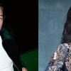 Diplo conta como Rihanna rejeitou trabalhar com Major Lazer