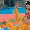 """SAIU! Anitta faz o mundo inteiro dançar no clipe de """"Medicina"""""""