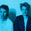 "Foster The People lança ""Sacred Hearts Club"", seu novo álbum"