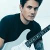 John Mayer posando para a Billboard e muito mais nas imagens da semana