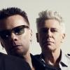 E lá vai o U2: quarto show em São Paulo é confirmado!