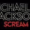 Novo álbum póstumo de Michael Jackson ganha data de lançamento