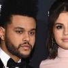 Depois de terminar com Selena, The Weeknd desistiu de lançar álbum mais animado