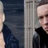 Próximo single da P!nk será uma parceria com Eminem