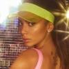 Anitta está gravando álbum em inglês, segundo Billboard