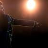 'Teen Choice Awards 2018': Khalid faz performance especial com pencas de hits!