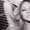 Mariah Carey fala sobre infância, amizade com Whitney Houston e fracasso à Pitchfork