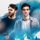 THE CHAINSMOKERS - EVERYBODY HATES ME -
