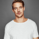 DIPLO - GET IT RIGHT -