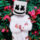 MARSHMELLO - YOU CAN CRY