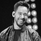MIKE SHINODA - WATCHING AS I FALL -