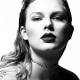 TAYLOR SWIFT - LOOK WHAT YOU MADE ME DO -