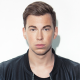 HARDWELL - CREATURES OF THE NIGHT -