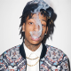 WIZ KHALIFA - SOMETHING NEW -