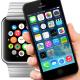 PROMOÇÃO APPLE WATCH + IPHONE