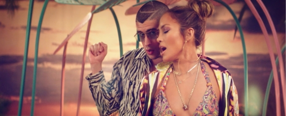 Jennifer Lopez Te Guste