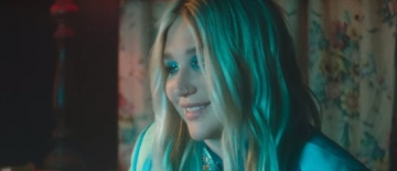 Kesha Learn To Let Go