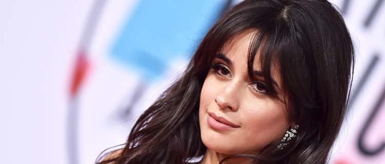 Camila Cabello anuncia pausa antes do início da próxima fase de sua carreira